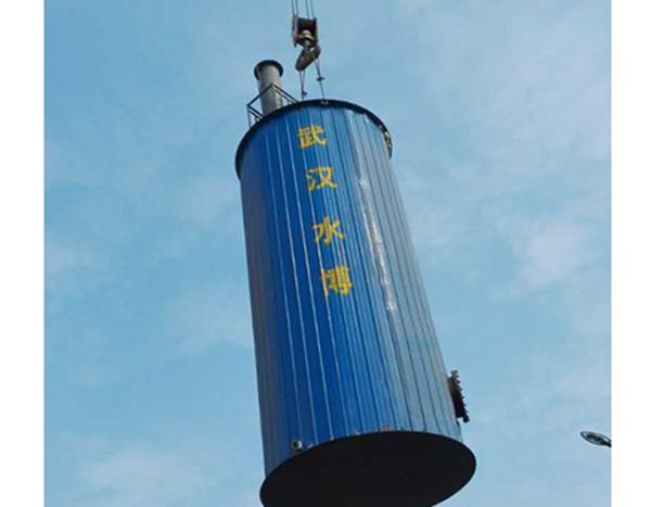 武汉UASB厌氧反应器